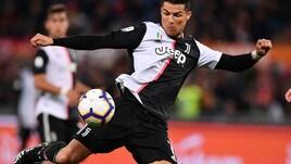 Juventus, Boniek sulla nuova maglia: «Mi ricorda quella dell'Ascoli di Rozzi»
