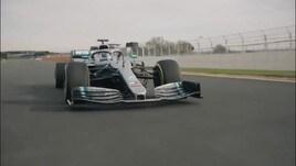 F1, crisi Ferrari anche per le scomesse