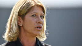 Calcio femminile, è divorzio tra Milan e Morace