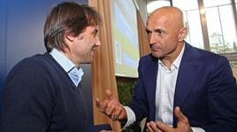 Inter, ci siamo: Conte sta per firmare