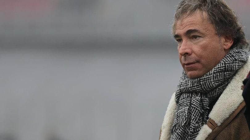Serie B Carpi, Bonacini lascia: «Trattati come delinquenti»