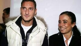 Rosella Sensi: «De Rossi un simbolo come Totti, andava rispettato di più»