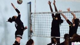 Volley Scuola: nelle quattro categorie designate le finaliste