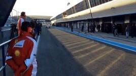 Dal 2020 la F1 torna in Olanda