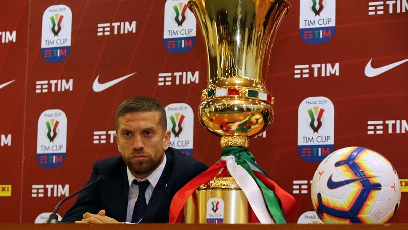 Coppa Italia, quarto turno: orari e programmazione tv