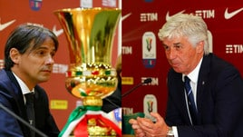 Atalanta-Lazio, tutte le curiosità del match
