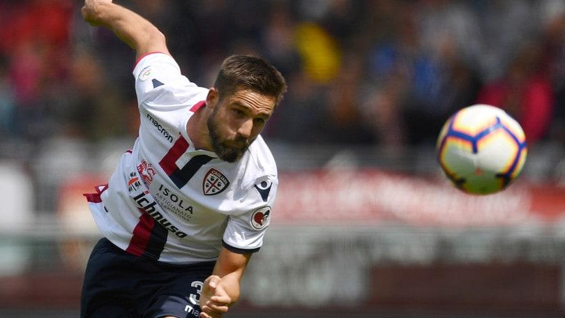 Pavoletti vuole dare un calcio al passato