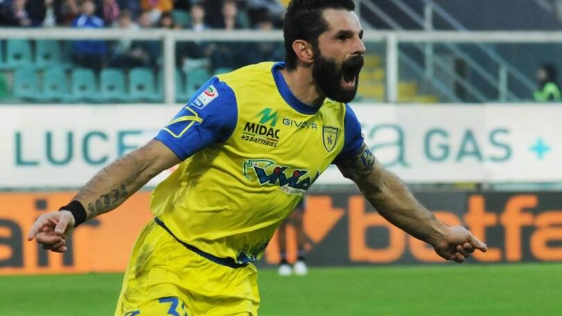 Diretta Chievo-Sampdoria ore 12.30: probabili formazioni e dove vederla in tv