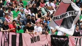 Palermo, il Consiglio Federale non decide. Si aspetta la Corte d'Appello