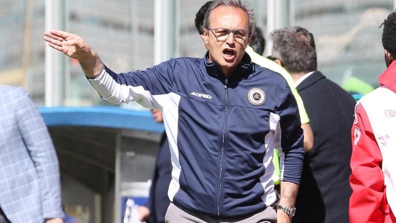 Serie B, play off: Spezia favorito, colpo Cittadella a 3,60