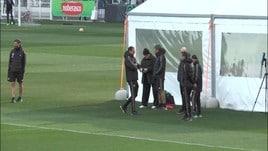 Ufficiale: Allegri lascia la Juve dopo 5 anni