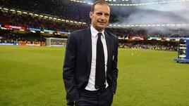 Allegri e la Juventus: dall'arrivo contestato ai trofei vinti