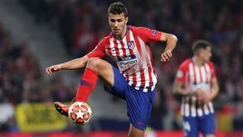 «City, regalo a Guardiola: Rodri dall'Atletico Madrid per 70 milioni!»