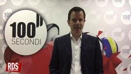 I 100 secondi di Alfredo Pedullà: Allegri alla Juve, un addio annunciato