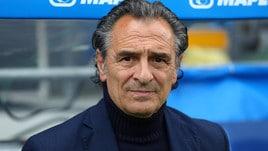 Serie A: Genoa-Cagliari, l'«1» a 1,57