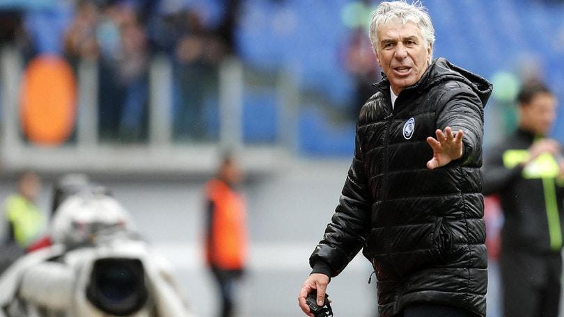 Serie A: Atalanta, il «2» contro la Juve a 3,20