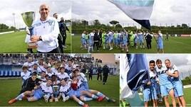 La Lazio Primavera torna in Paradiso: Spal al tappeto
