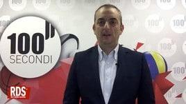 I 100 secondi di Pasquale Salvione: Juve, il toto-allenatore è partito