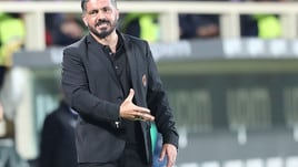 Diretta Milan-Frosinone ore 18: formazioni ufficiali e dove vederla in tv