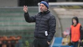 Sampdoria, Giampaolo e il futuro: «Faremo come Allegri e la Juventus, ci ragioneremo»