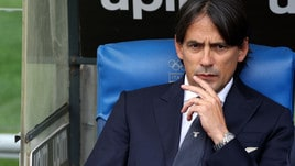 Panchina Juve, i bookmaker spingono Inzaghi