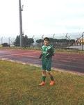 Roma VIII under 19, Staroccia: «Proviamo a vincere i playoff»