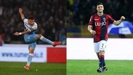 Diretta Lazio-Bologna ore 20.30: formazioni ufficiali e come vederla in tv