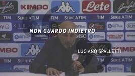 Serie A, il 37° turno in parole