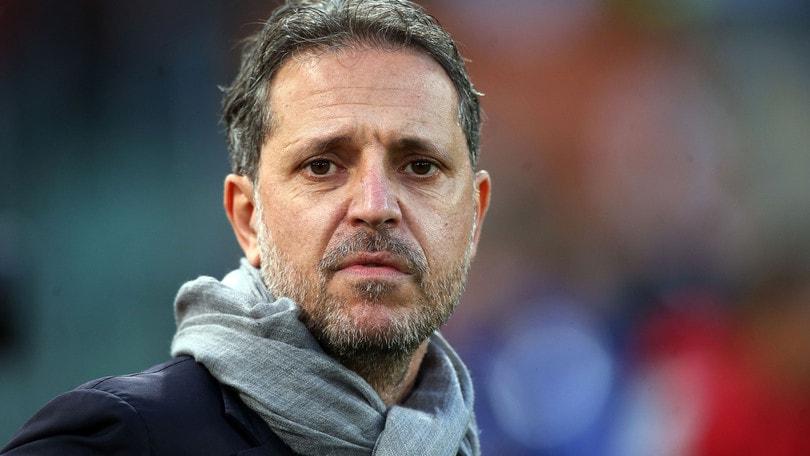 """Juventus, Paratici:""""Mai avuto contatti con Guardiola. Idee chiare sull'allenatore"""""""