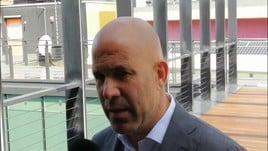 Di Biagio: