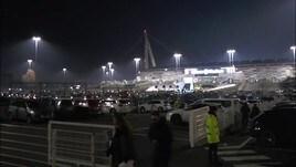 La Juve pensa ad un secondo Stadium