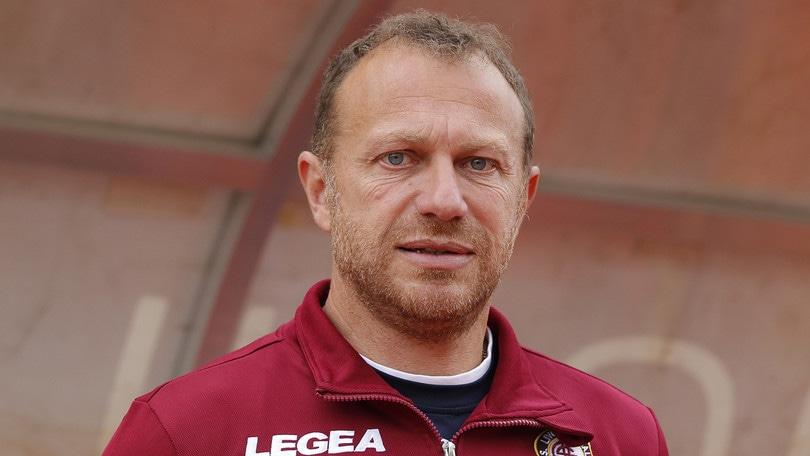 Livorno, tempo di rinnovi: Breda prolunga fino al 2021