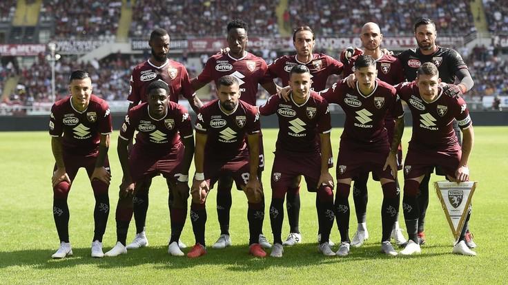 Serie A Ecco Chi Sarebbe Campione D Italia Secondo La Classifica Del Girone Di Ritorno Corriere Dello Sport