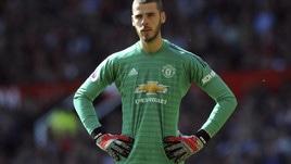«De Gea rifiuta il rinnovo con il Manchester United. Psg pronto a pagarlo 70 milioni»