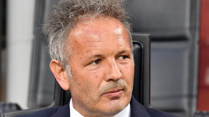 Mihajlovic, cinque giorni per restare al Bologna