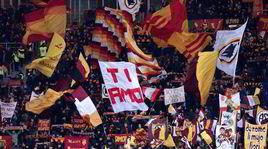 Roma, addio De Rossi: ecco come sarà la festa