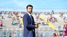 Panucci e il futuro della Roma: «Nuovo allenatore? Prima bisogna capire il progetto»