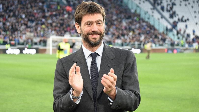 La Juventus si 'sgonfia' in Borsa per Guardiola: la Consob monitora