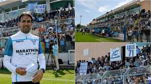 Lazio, allenamento a porte aperte: 3mila tifosi a Formello