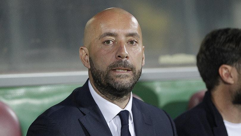 Ritorno semifinali playoff: a Benevento dirige Sacchi. A Pescara c'è Abbattista