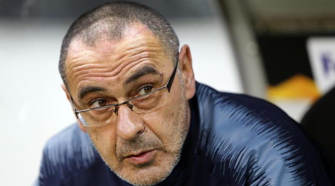 <p>Caccia a due centrali battaglia per De Ligt. Dalla Spagna si propone Ramos</p>