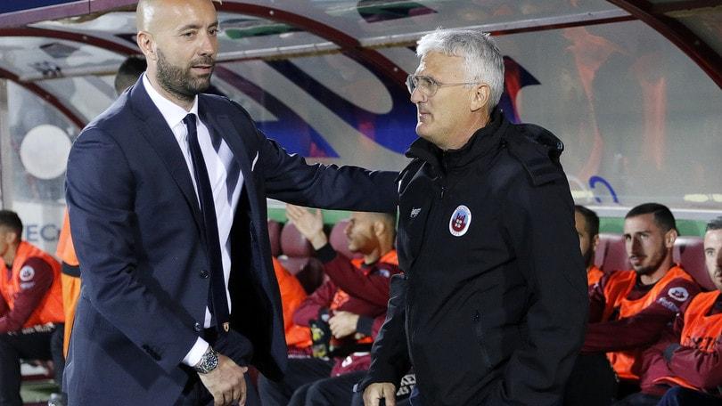 Playoff, Benevento-Cittadella: probabili formazioni e diretta dalle 21. Dove vederla in tv
