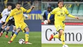Diretta Frosinone-Chievo Verona ore 18: dove vederla in tv e formazioni ufficiali