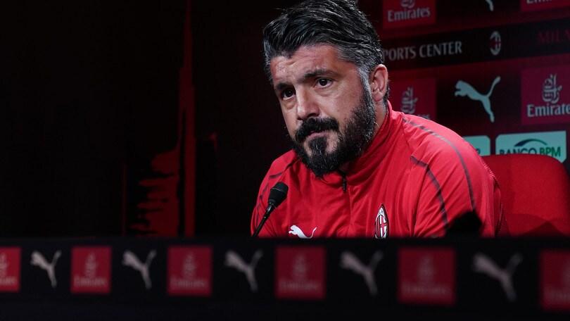 Spal-Milan, rossoneri a caccia del «2»: vittoria a 1,50
