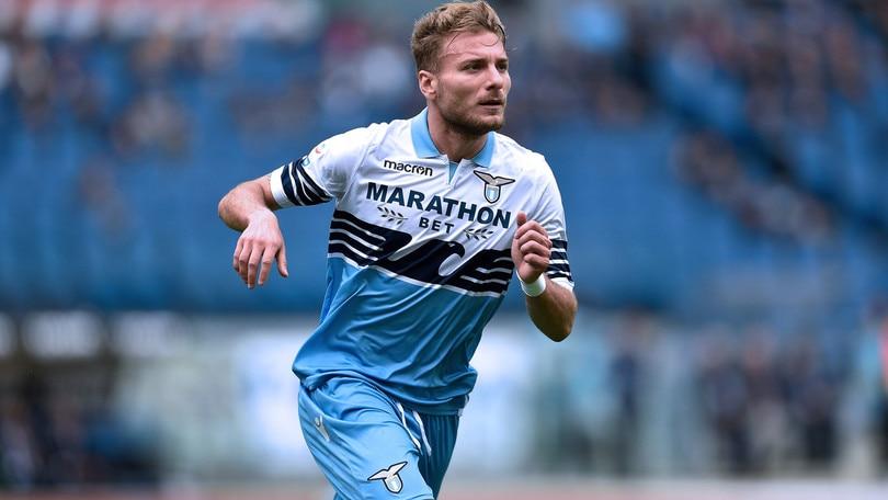 Diretta Torino-Lazio dalle 15: formazioni ufficiali e dove vederla in tv
