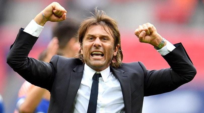 Inter, Dzeko con Lukaku o Dybala. E Barella più il sogno Chiesa