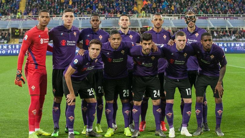 Un Cda straordinario, il piano di Commisso per la Fiorentina