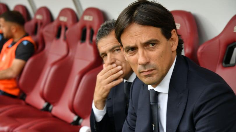Milan, dopo Gattuso i bookmaker chiamano Inzaghi