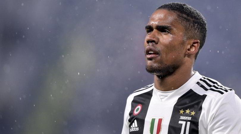 Juventus, Leonardo vuole Douglas Costa al Psg