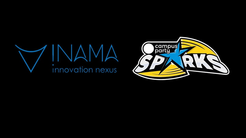 Innovation Network: si parla anche di esports con i Campus Party Sparks